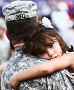 soldier-and-daughter-web-lr