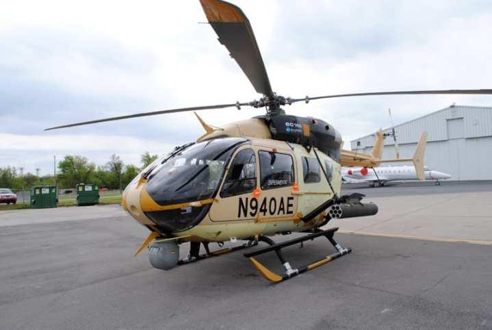 AAS-72X