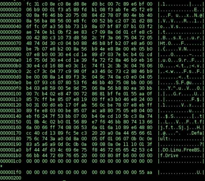 Cyberwar-binary-exe-file