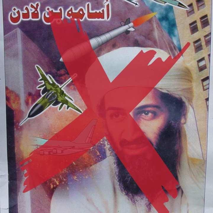 X-ed-out-bin-Laden