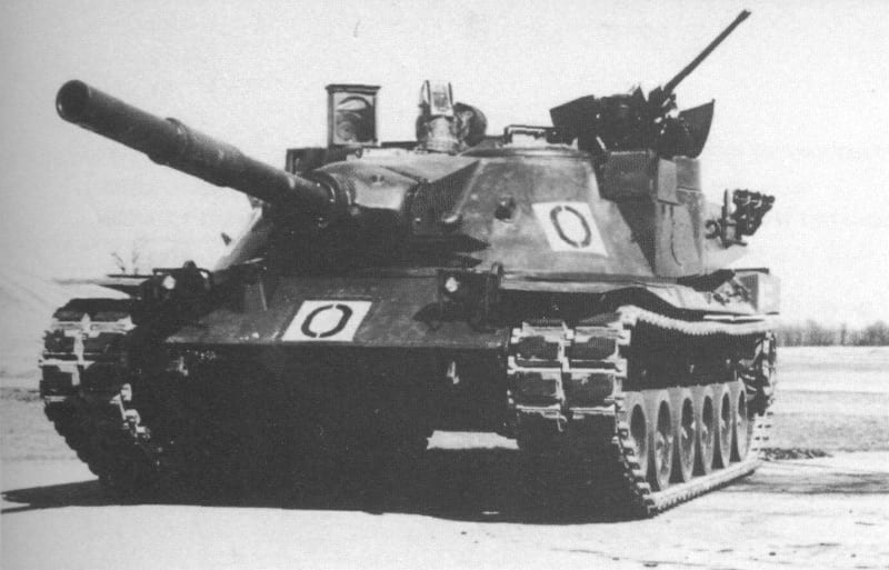 MBT-70_american_version_front.jpg