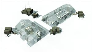 CAC2S Concept