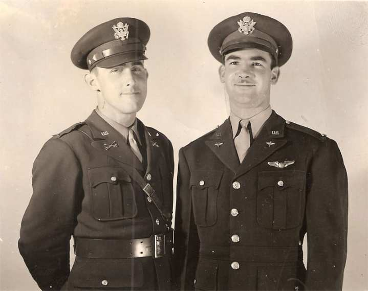 The Sam Browne Belt Gave Us Officers A Distinctive Look Defense