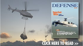 Defense - Fall: 2011 Edition