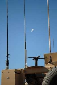 MAKO Airborne NIE-12-1