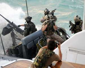 SEALs SWCC, Act of Valor1