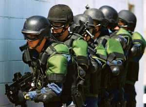 BORTAC-unit-on-training-mission