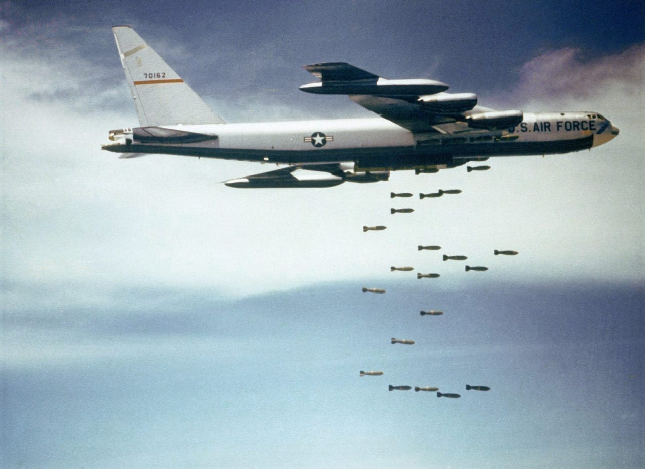 https://i1.wp.com/www.defensemedianetwork.com/wp-content/uploads/2012/04/B-52-Dropping-Bombs.jpg?fit=1280%2C930&ssl=1