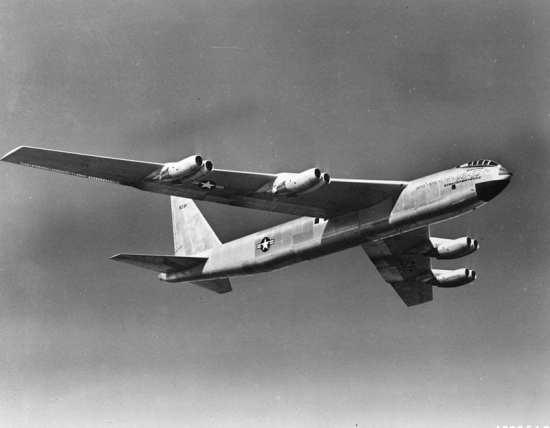 YB-52