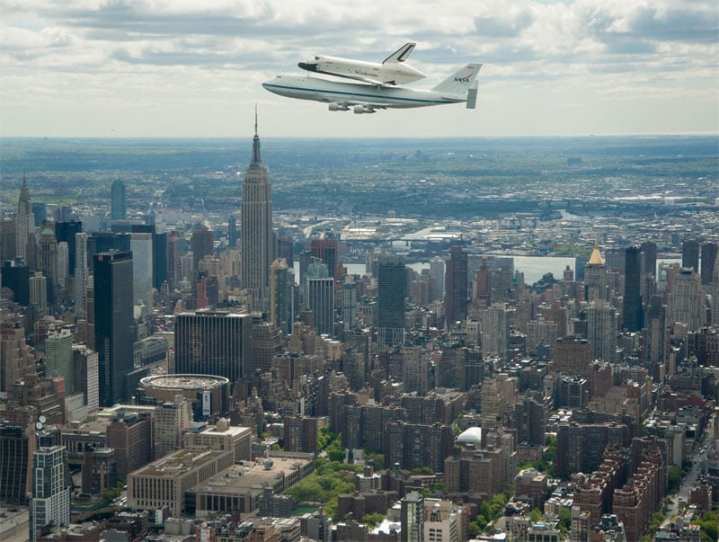 Enterprise NY