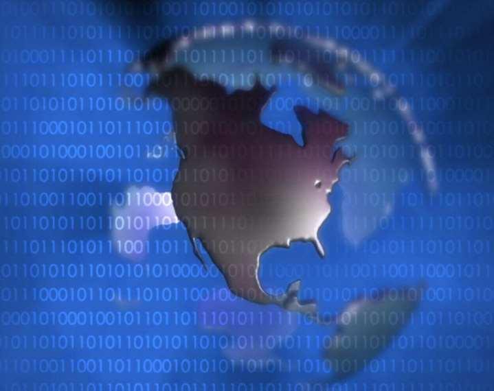 U.S. Cybersecurity