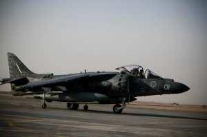 VMA-211 Harrier 01
