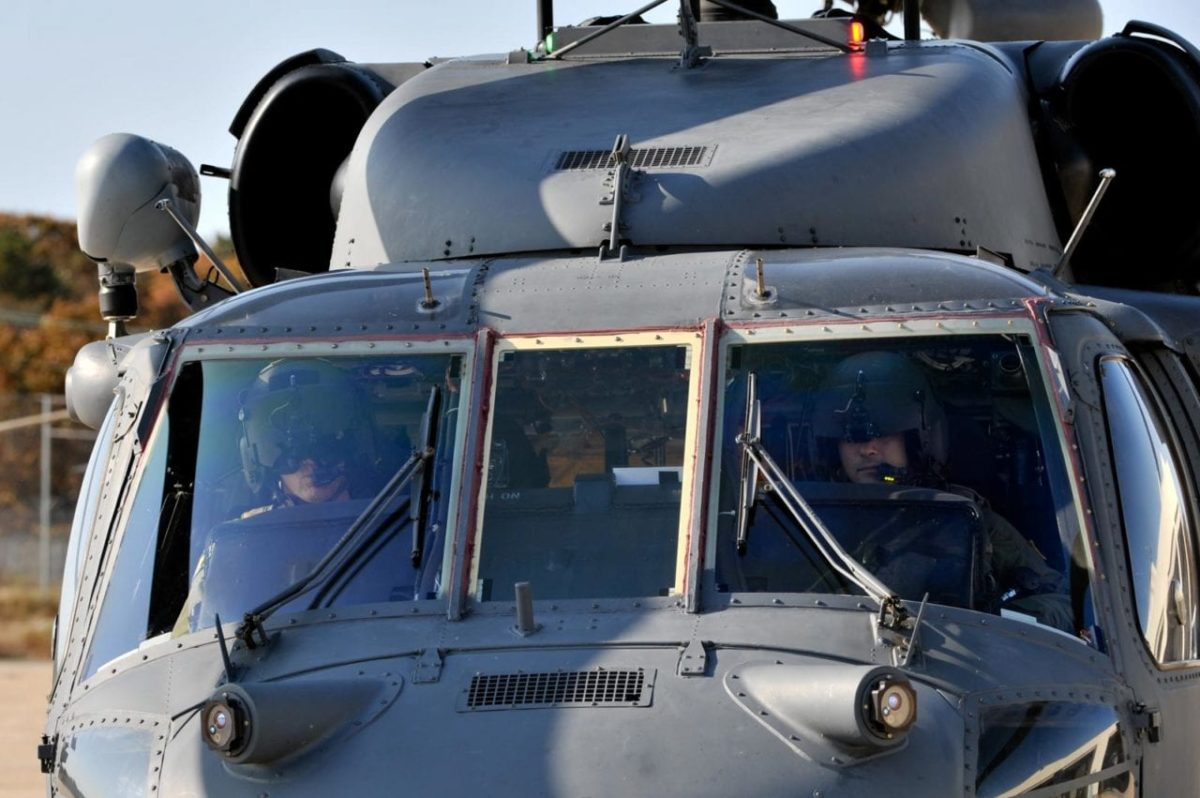 Hurricane Sandy Military Response l Photos | Defense Media Network