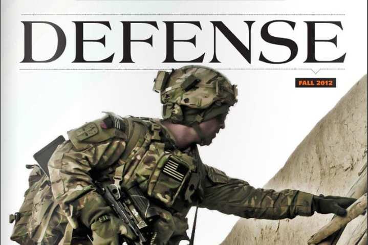 Defense-Fall-2012-Cover-Image-800x533