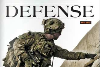 Defense-Fall-2012-Cover-Image-800x533
