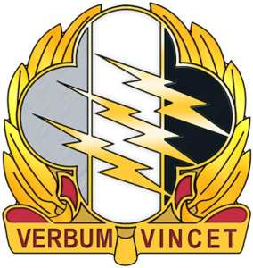 4th Military Information Support Group (Airborne)