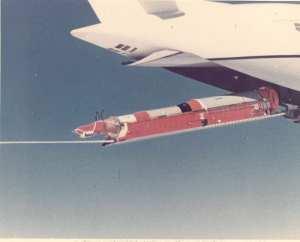 C-5 Minuteman Airdrop-2