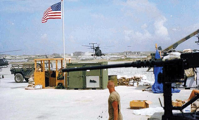 AH-6-launch-battle-mogadishu.jpg