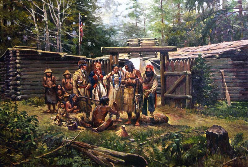 https://i1.wp.com/www.defensemedianetwork.com/wp-content/uploads/2013/05/Lewis-And-Clark-Expedition.jpg
