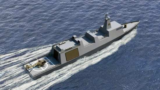 https://i1.wp.com/www.defensemedianetwork.com/wp-content/uploads/2013/06/SAAR-S72-Corvette-Concept.jpg?resize=550%2C309&ssl=1
