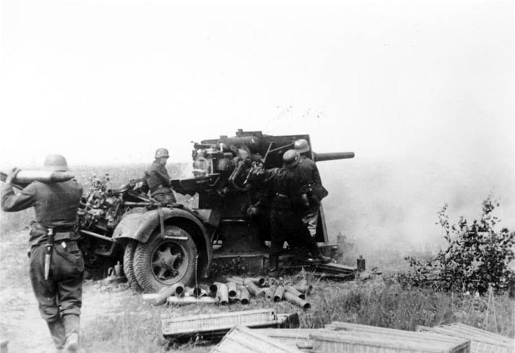 German-88mm-Artillery2.jpg