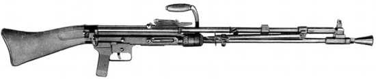 Knorr-Bremse MG 35/36