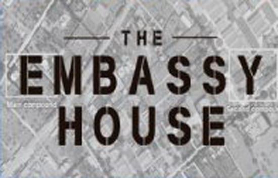 Embassy House