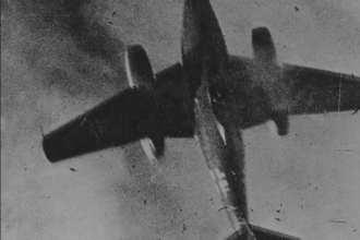 Me 262