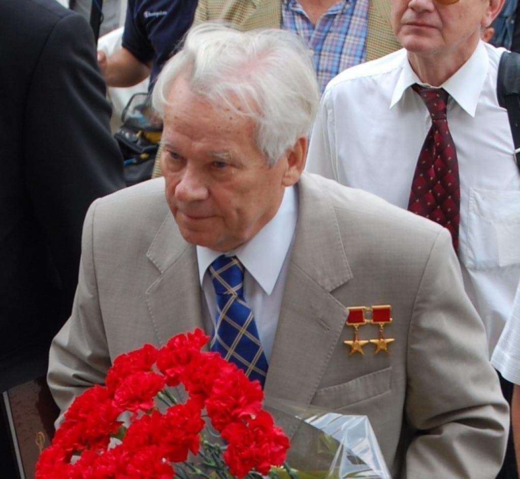 Media reports about the hospitalization of Mikhail Gorbachev 04/22/2016 63