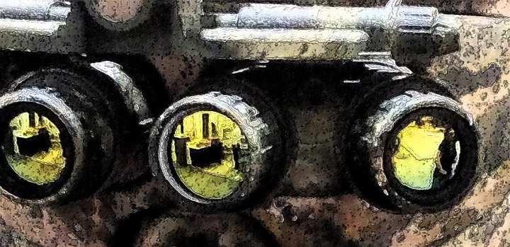 Revision-Military-Vision-System-Talos
