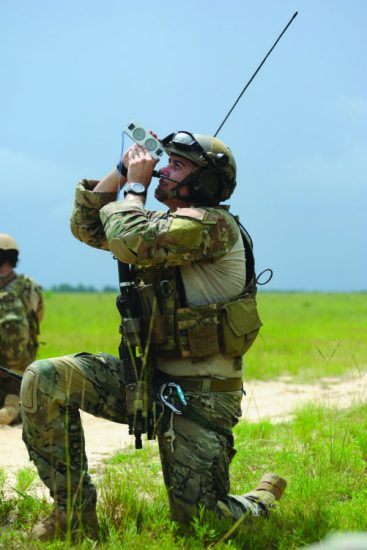 10th-Combat-Weather-Squadron