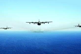 MC-130J-Commando-II