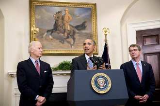 Obama plan for Guantanamo