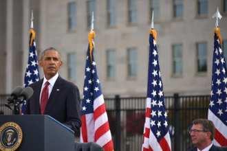 Obama-911-ceremony