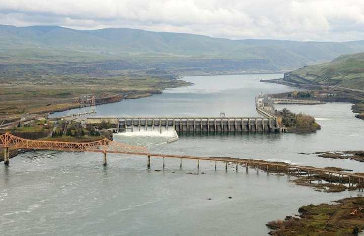 dalles-lock-and-dam