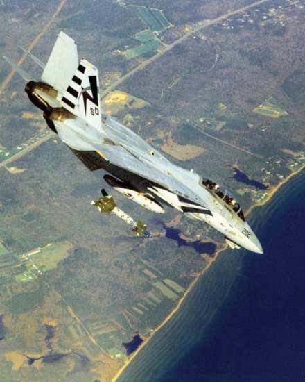 f-111b