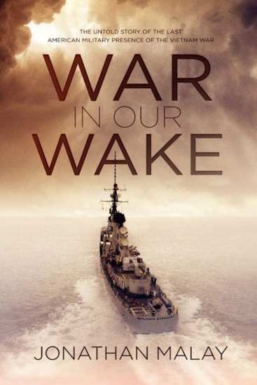 war-in-our-wake