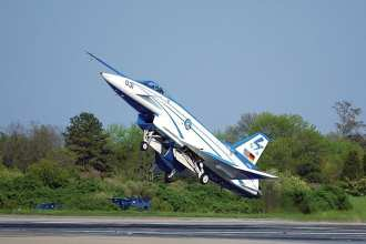 x-31-vector