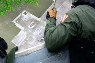 coast-guard-harvey-response