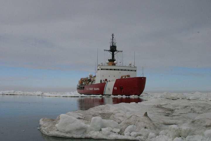 uscg-icebreaker
