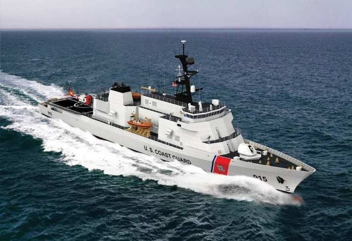 https://i1.wp.com/www.defensemedianetwork.com/wp-content/uploads/2017/12/offshore-patrol-cutter.jpg?fit=720%2C494&ssl=1
