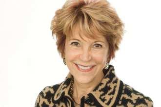 Lynda-Davis