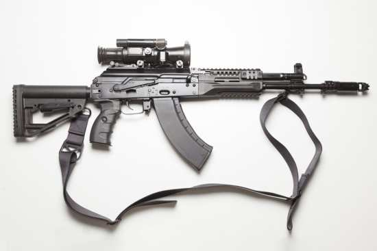 AK-15-SOF-handguns