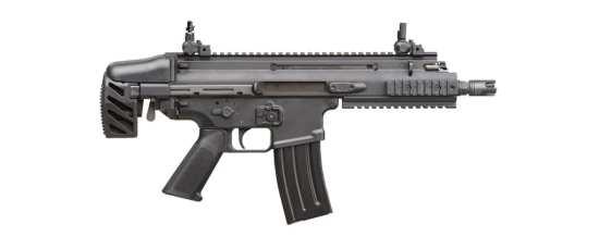 SCAR-SC-SOF-handguns