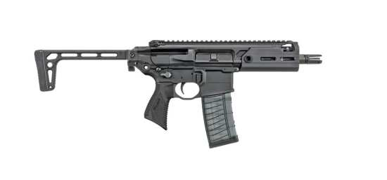 SiG-Sauer-MCX-carbine-SOF-handguns