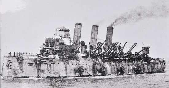 Vindictive-modifications-Zeebrugge