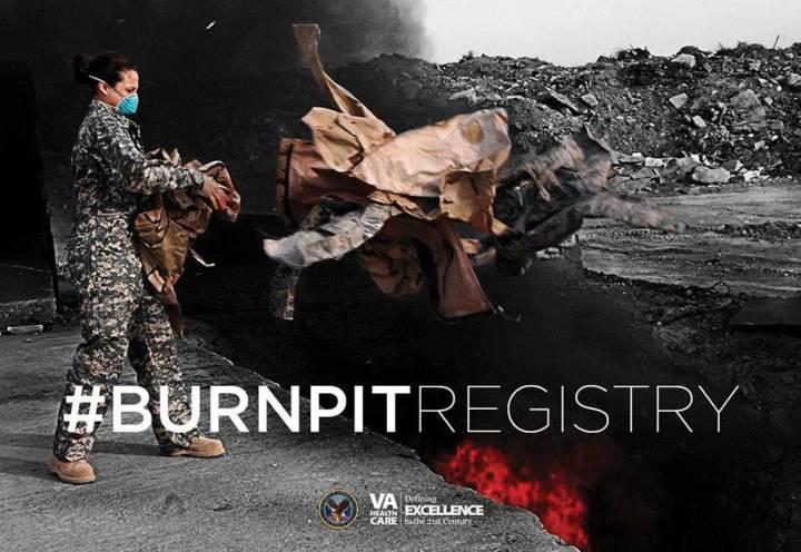 burn-pit-registry