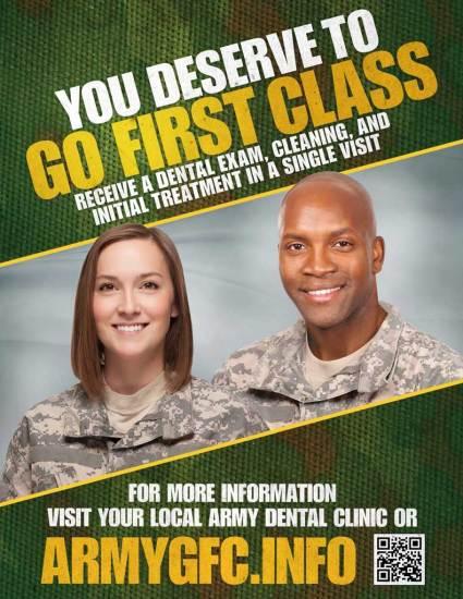 go-first-class-poster
