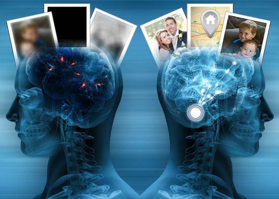 Restoring Active Memory neurotechnology DARPA web