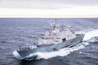 naval forces defense media network